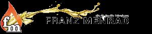 Logo Heizöllieferant Franz Menrad München und Umgebung