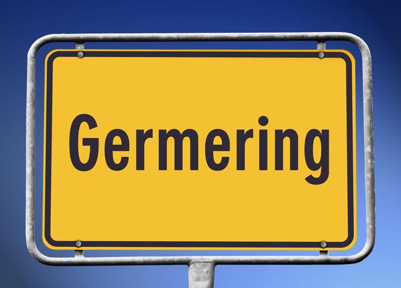 Schnelle Heizöllieferung auch nach Germering