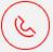 Telefon Franz Menrad