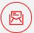 E-Mail Franz Menrad
